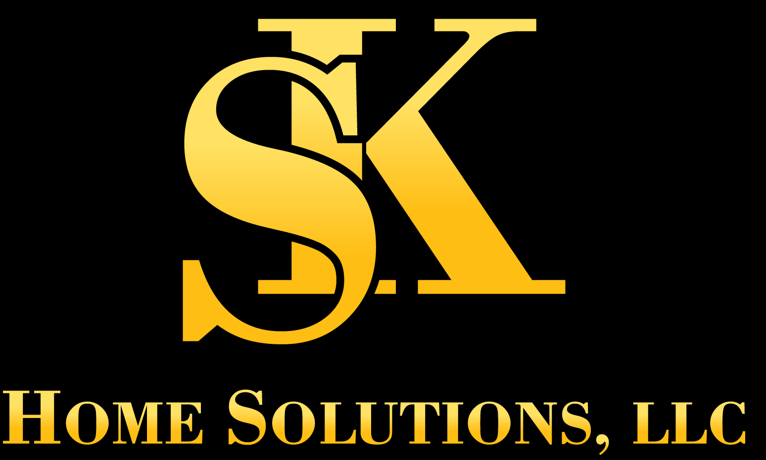 SK Home Solutions